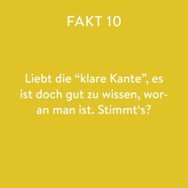 10Ines11