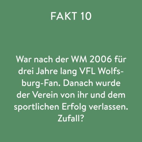 Fakt 10