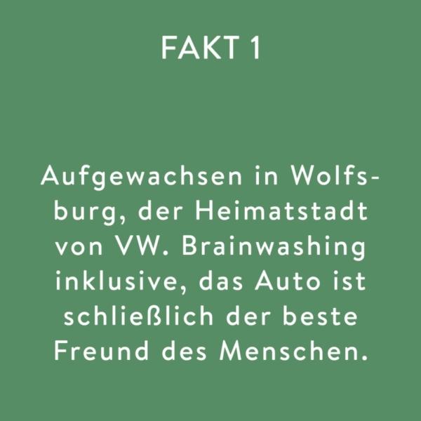 Fakt 1