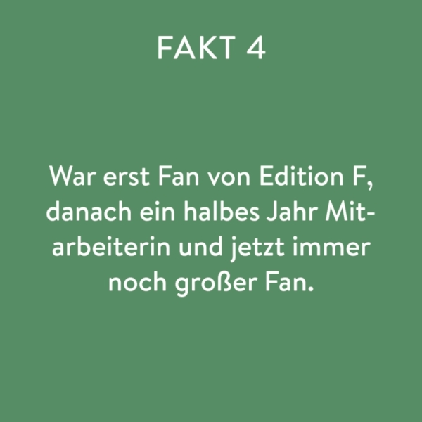 Fakt 4