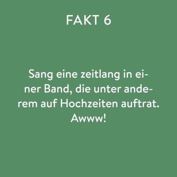 Fakt 6
