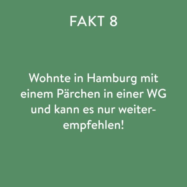 Fakt 8
