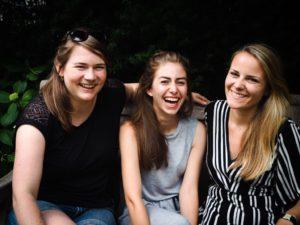 Schichtwechsel.blog Trio